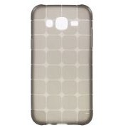 GreenGo Cube Back Case priekš Samsung Galaxy S6 Ed