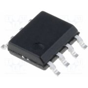 IXYS - IXYS IX4423N, Driver; low-side,MOSFET gate