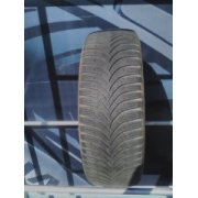 HANKOOK WINTER I*CEPT RS2 195/65R15