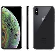 Apple iPhone XS 64GB (Space Grey) MT9E2ET/A