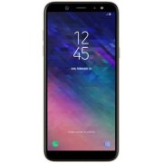 Samsung A600F/DS Galaxy A6 (2018) 32GB Dual Gold (