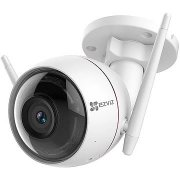 EZVIZ Security camera Husky C3W 1080p W...