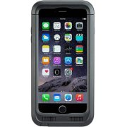 Honeywell KIT BLACK SLED IPHONE 8 7 6 A...