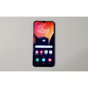 Samsung A505F Galaxy A50 64GB