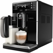 Philips Saeco PicoBaristo Super-Automatic SM5470/1