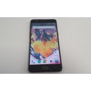 "<b style=""color: #ff6600;"">[LIETOTS]</b> OnePlus 3"