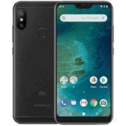 Xiaomi Mi A2 Lite 3/32GB DS Black