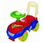 Kiddieland ofrats BABY RIDE 603 BB (4010702-0022)  13.52