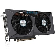 Gigabyte GeForce RTX 3060 Ti, 8GB, GDDR6, Eagle (G