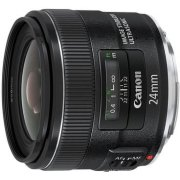 Canon EF 24/2.8 IS USM (5345B005; 5345B...