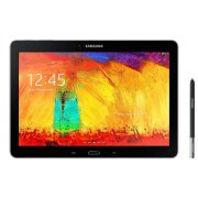 Samsung Galaxy Note P600 10.1 2014 Edition 16GB Wi-Fi (SM-P6000ZKAXEO)  550.56
