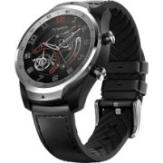 TicWatch Pro 2020 Smart watch, NFC, GPS...