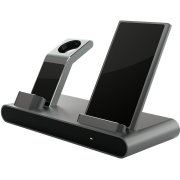 Prestigio ReVolt A1, charging station for <b>iPhon