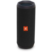 JBL Flip 4 16 W Mono portable speaker Black | JBLF