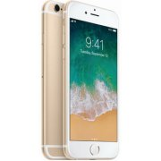 Apple iPhone 6s Plus 128GB Gold (MKUF2E...