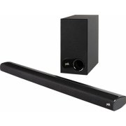 Soundbar Polk Audio Soundbar Polk Audio Signa S2 S