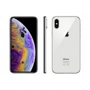 Apple iPhone XS MAX 64GB Space Silver EU