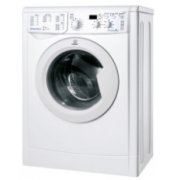 HOTPOINT-ARISTON Washing machine INDESIT EWSD 5105