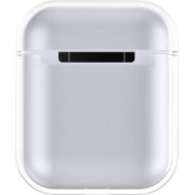 Devia Crystal series case for AirPods clear EB6837