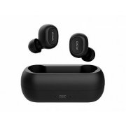 QCY T1 TWS Bluetooth 5.0 Earbuds (black)
