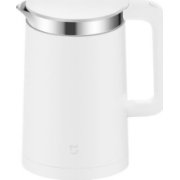 Xiaomi Xiaomi Mi Electric Kettle EU