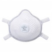 PORTWEST ERGONET <b>FFP3</b> Valved Dolomīta <b>re