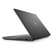 Dell Notebook|DELL|Latitu-de|5400|CPU i5...
