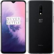 Oneplus 7 6/128GB Dual Sim GM1903 Mirror Gray | 69
