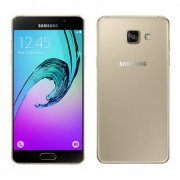 Samsung Galaxy A5 (2016) A510F 16GB gold  237.54