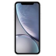 Apple iPhone XR 128GB White Smartphone (A12 Bionic