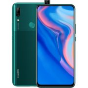 Huawei P Smart Z 64GB emerald green ( 51094KSD 510