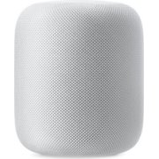 <b>Apple HomePod</b> White MQHV 2 D/A
