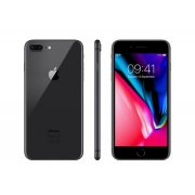 Smartphone Apple iPhone 8 Plus 64GB Space Gray (5.