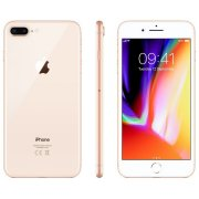Apple iPhone 8 Plus 64GB gold ( MQ8N2 MQ8N2ZD/A 20