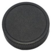 Samyang Rear Lens Cap for Canon (SG_003608)
