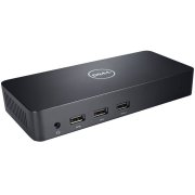 DELL Docking Station D3100 w/ USB 3.0 U...