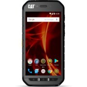 Caterpillar Cat S41 - 5.0 - 32GB - Android - black