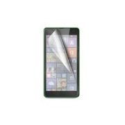 Celly Screen Perfetto for Nokia Lumia 535 (Glossy) SBF469  0.13