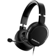 <b>Steelseries Arctis 1</b>, Black (61427)