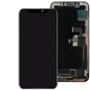 CoreParts Iphone XS MAX OEM Black A1921 A2101 A210