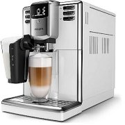 Philips Fully-automatic coffe machine E...