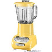 KitchenAid 5KSB5553EMY