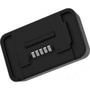 70mai GPS Module for Smart Dash Cam Pro...