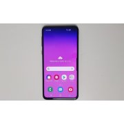 Samsung G970F Galaxy S10e 128GB