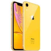 Apple Iphone Xr 128GB MRYF2ZD/A Yellow