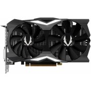 Zotac Gaming GeForce RTX 2070 OC Mini 8...