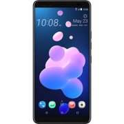 HTC U12 Plus Dual 64GB Ceramic Black (99HANY039-00