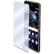 Celly CELLY EASY GLASS HUAWEI P10 (EASY...
