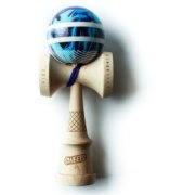 Kendama SWEETS PRO PRIME - NICK GALLAGHER