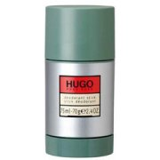 Hugo Boss Hugo 75ml Deostick  17.25